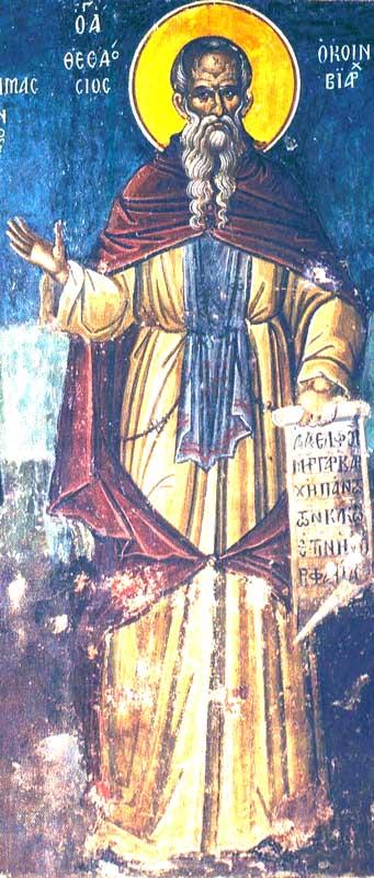 11_jan_theodosius_the_coenobiarch
