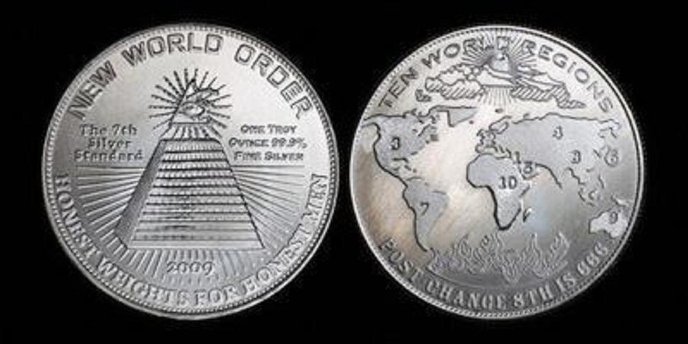 1746 new-world-order